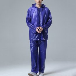 New Motorcycle Raincoat Online | New Motorcycle Raincoat for Sale