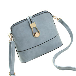 Ladies Sling Bags Brands Online | Ladies Sling Bags Brands for Sale