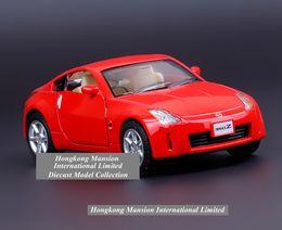 Nissan Cars Models Online Shopping | Nissan Cars Models for Sale