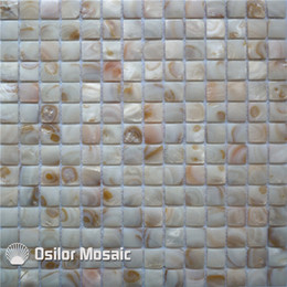 $enCountryForm.capitalKeyWord Canada - convex style Chinese freshwater shell seam mother of pearl mosaic tiles for interior house decoration kitchen and bathroom wall tiles