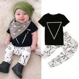 Newborn Baby Boy Clothes Boutique Canada Best Selling Newborn Baby