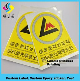 Discount Custom Die Cut Vinyl  Custom Die Cut Vinyl Stickers - Custom stickers eco friendly