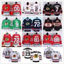 722ecd4eb5f ... free shipping chicago blackhawks hockey clark griswold 2 duncan keith  19 jonathan toews crawford 72 artemi