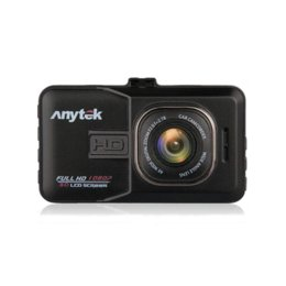 Anytek Dvr UK - 2016 anytek a98 new car dvr novatek auto car camera 1080P dash cam dvrs video recorder registrar registrator avtoregistrator
