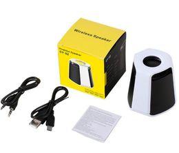 $enCountryForm.capitalKeyWord Canada - 2017 Fashion CY-02 Mini Bluetooth Speaker Streamlined HIFI Stereo Sound Hi-Fi Speaker Car Portable Subwoofer Small Speaker Gift