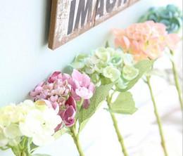 Shop Single Flower Bridal Bouquet UK | Single Flower Bridal Bouquet ...