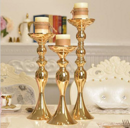 Discount Birthday Candle Holders