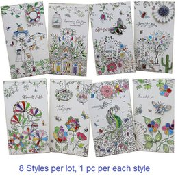 Greetings cards wholesale suppliers best greetings cards wholesale china greeting cards 3d cards wedding cards handmade birthday card valentine thanksgiving card sketch greetings card m4hsunfo