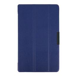 finest selection 67c78 1e803 Lenovo S8 Cover Online Shopping | Cover For Lenovo S8 for Sale