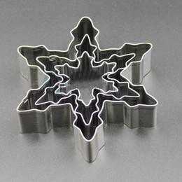 Shop Ceramic Form UK | Ceramic Form free delivery to UK