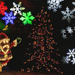 Snowflake Outdoor Christmas Decorations Online Snowflake Outdoor