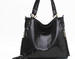 Discount Black Long Strap Shoulder Bags | 2017 Black Long Strap ...