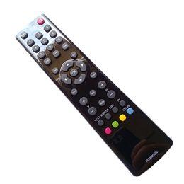 $enCountryForm.capitalKeyWord Canada - Wholesale-RC3000E02 remote control use for TCL LED TV