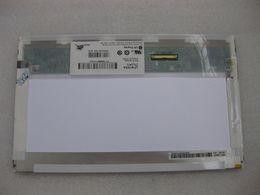 Asus 16 Laptop Canada - Brand New Grade A+ Laptop LCD Screen Matrix HSD100IFW1-A00 HSD100IFW1 HSD100IFW4 for Asus EeePC 1000H Notebook