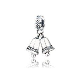 Lacrosse charm  Lacrosse jewelry   La crosse gift  fits european style bracelet