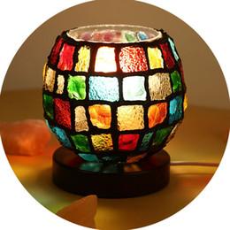 Decorative Desk Lamps discount decorative desk lamps   2017 decorative desk lamps on