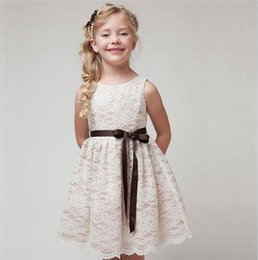Discount Summer Dresses For Girls Age 12 | 2017 Summer Dresses For ...