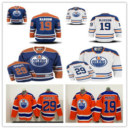 good cheap jerseys
