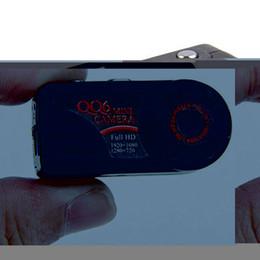 $enCountryForm.capitalKeyWord NZ - Wholesale-Smallest Full HD 1080P 720P Mini DV DVR Wireless Web Camera Camcorder IR Night Vision Motion Detect DVR QQ6 MINI DV Recorder