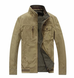 Discount Big Mens Jackets Sale | 2017 Big Mens Jackets Sale on ...
