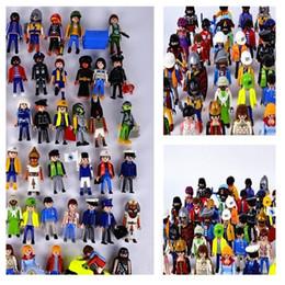 $enCountryForm.capitalKeyWord Canada - Wholesale - Cute Toys Building Blocks Cartoon Building Blocks People Children Toys Educational Toys Christmas Gifts A0459
