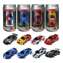$enCountryForm.capitalKeyWord Canada - Original 8 Colors 1 : 63 Coke Can Mini Speed Radio Remote Control Micro Car Road Blocks RC Toys Kid's Toys Christmas Gifts