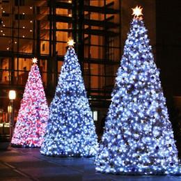 Discount Christmas Window Lights   Indoor Window Christmas Lights ...