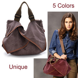 Stylish Big Bags Online | Stylish Big Bags for Sale