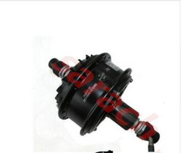 $enCountryForm.capitalKeyWord Australia - 350W 36V electric hub motor , electric bicycle hub motor