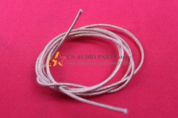 "$enCountryForm.capitalKeyWord NZ - Wholesale- Bass speaker Voice coil copper lead wire for 12"" 15"" 18"" woofer speaker"