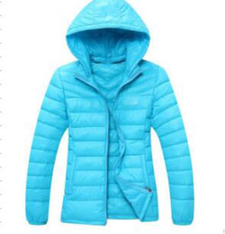 Girls Feather Down Jackets NZ | Buy New Girls Feather Down Jackets ...