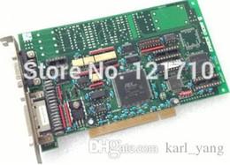 Venta al por mayor de Placa de equipos industriales MICROCIENCIA MFU-571PCI MFU-573PCI