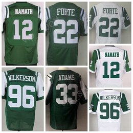 jamal adams jersey cheap