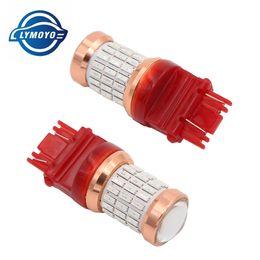$enCountryForm.capitalKeyWord Australia - car 3157 P27 7W T25 led 60 smd auto brake lights reverse light Switchback LED Bulbs SMD t25 DRL red Turn Signal Light 12V