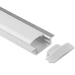 Shop Aluminium Extrusions Profiles UK   Aluminium Extrusions