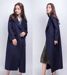 Navy Woman Coats Online | Navy Woman Coats for Sale