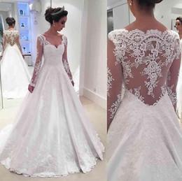 ad2a666fad246 Beach Wedding Dresses Transpa Uk. V neck ...