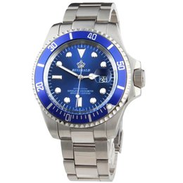 $enCountryForm.capitalKeyWord Australia - Free Shipping High - end Men 's Quartz Watches Men' s Watch Fashion Water Sports Watches Classic Business Watch