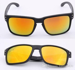 Cheap CyCle frames online shopping - cheap summer MEN sports UV400 sun glasses cycling glasses women Outdoor Wind eye protector sunglasse cycling glasses colors