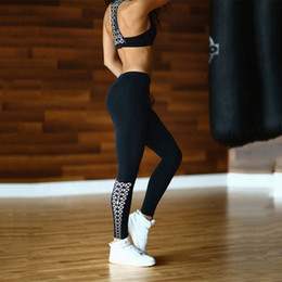 Sexy Workout Clothes For Women Canada Best Selling Sexy Workout