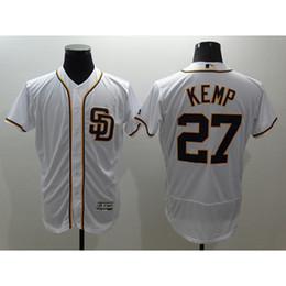 e9bda11a913 2015 Newest Mens San Diego Padres 27 Matt Kemp Camo Baseball Jerseys matt  kemp san diego ...