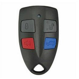 $enCountryForm.capitalKeyWord Canada - Guaranteed 100% 4Buttons Remote Control AU Falcon Car Sedan Seres 2 & 3 AU ford remote complete For Ford Free Shipping