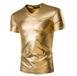 Popular T Shirt Designs Online | Popular T Shirt Designs for Sale