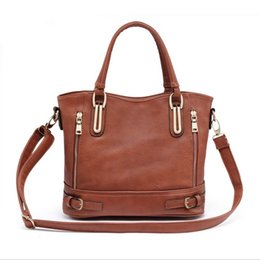 Chinese  famous brand designer handbags genuine leather bag fashion tote bags cheap handbags for women bags hobo satchel tote crossbody shoulder bag manufacturers