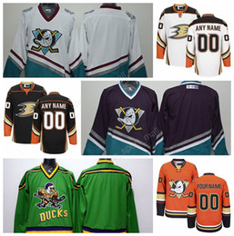 ... Anaheim Ducks 45 Sami Vatanen Jersey Hockey Custom 37 Nick Ritchie 7  Andrew Cogliano 50 Antoine ... 120ff0f0d