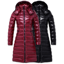 Discount French Brand Down Jackets   2017 French Brand Down ...