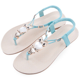 a14dfdee04 Ladies Low Covered Shoes Suppliers | Best Ladies Low Covered Shoes ...