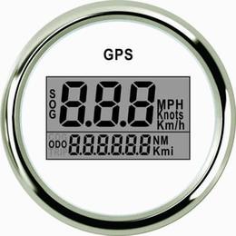 Universal Car Digital Speedometer Online Shopping   Universal Car
