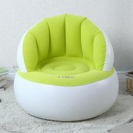 Discount Boys Bedroom Furniture   2017 Boys Bedroom Furniture on ...