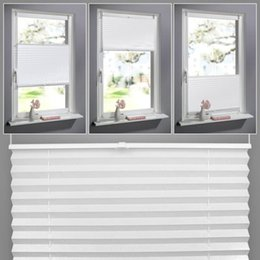 Pleated Shades Blinds Online Pleated Shades Blinds for Sale